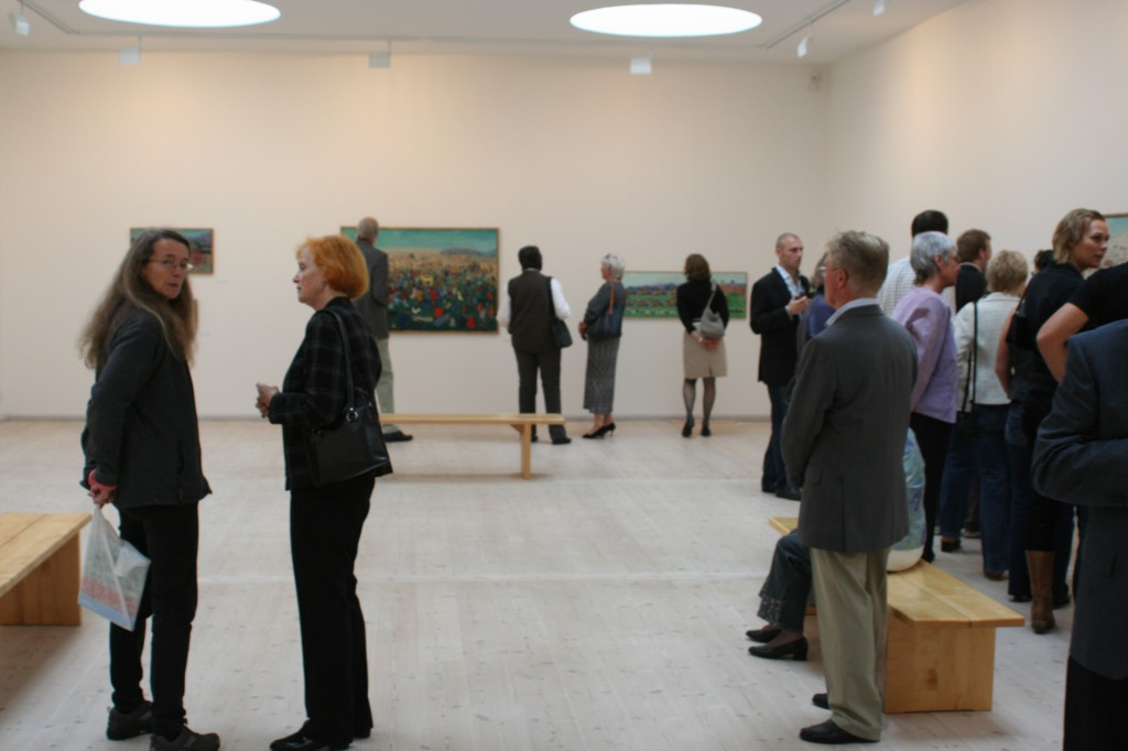 siggevernissage 017