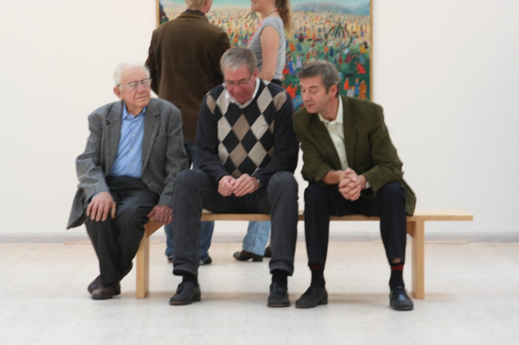 siggevernissage 021